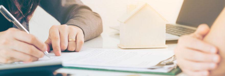 Vente, location et gestion immobilière sur Rennes