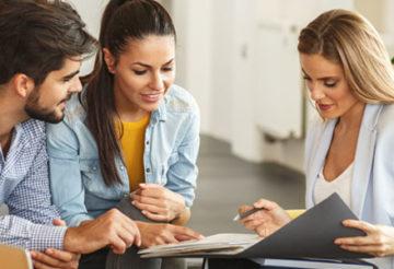 Avantages de passer par une agence immobilière