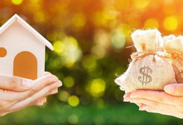 Faire une estimation de son bien immobilier en ligne