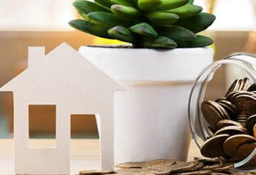 Confier la vente de votre bien immobilier