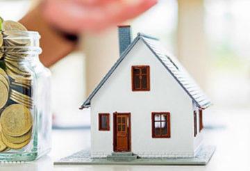 Trouver un bien immobilier à vendre dans le Canton de Fayence