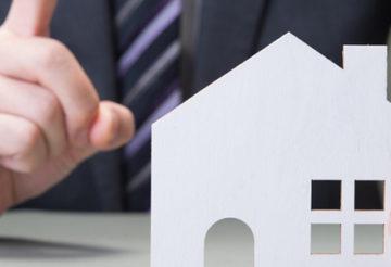 Recherche d'immobilier brive